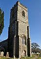 St Winnow church tower.jpg