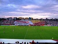Stadion Miejski w Łodzi.jpg