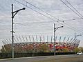 Stadion Narodowy - Warszawa - 2011 (1).JPG