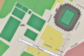 Stadion im Borussia-Park.png