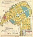 Stadsplan Tallkrogen 1943.jpg
