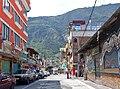 Stadtbild-Baños.jpg