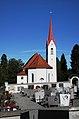 Stadtpfarrkirche Maria Heimsuchung (Haselstauden) 1.JPG