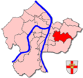 Stadtteilkarte Koblenz-Arzheim.png