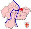 Stadtteilkarte Koblenz-Niederberg.png