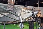 Stafford Air & Space Museum, Weatherford, OK, US (134).jpg