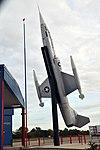 Stafford Air & Space Museum, Weatherford, OK, US (147).jpg