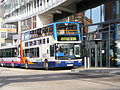 Stagecoach Manchester bus 18028 (MX53 FLH), 9 February 2008.jpg