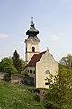 Stammersdorf Kirche.JPG