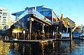 Stamp's Landing Dock, Vancouver, Canada.jpg