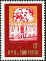 Stamp Albania.jpg