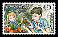 Stamp of Moldova 049.jpg