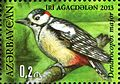Stamps of Azerbaijan, 2013-1126.jpg