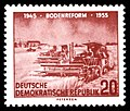 Stamps of Germany (DDR) 1955, MiNr 0483.jpg