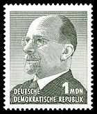 Stamps of Germany (DDR) 1965, MiNr 1087.jpg