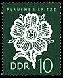 Stamps of Germany (DDR) 1966, MiNr 1185.jpg