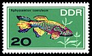 Stamps of Germany (DDR) 1966, MiNr 1224.jpg