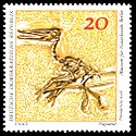 Stamps of Germany (DDR) 1973, MiNr 1824.jpg