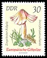 Stamps of Germany (DDR) 1974, MiNr 1938.jpg