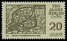 Stamps of Germany (DDR) 1986, MiNr 3024.jpg