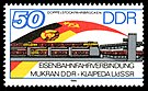 Stamps of Germany (DDR) 1986, MiNr 3052.jpg