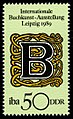 Stamps of Germany (DDR) 1989, MiNr 3246.jpg
