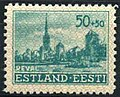 Stamps of Tartu(Estonia)1941Michel7.jpg