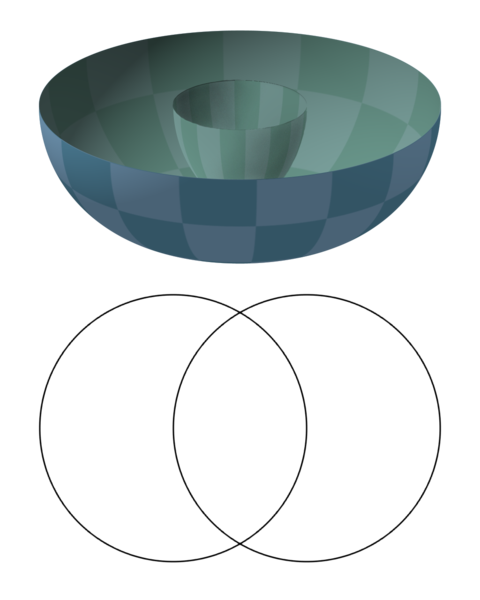 File:Standard torus-spindle.png