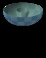 Standard torus-spindle.png