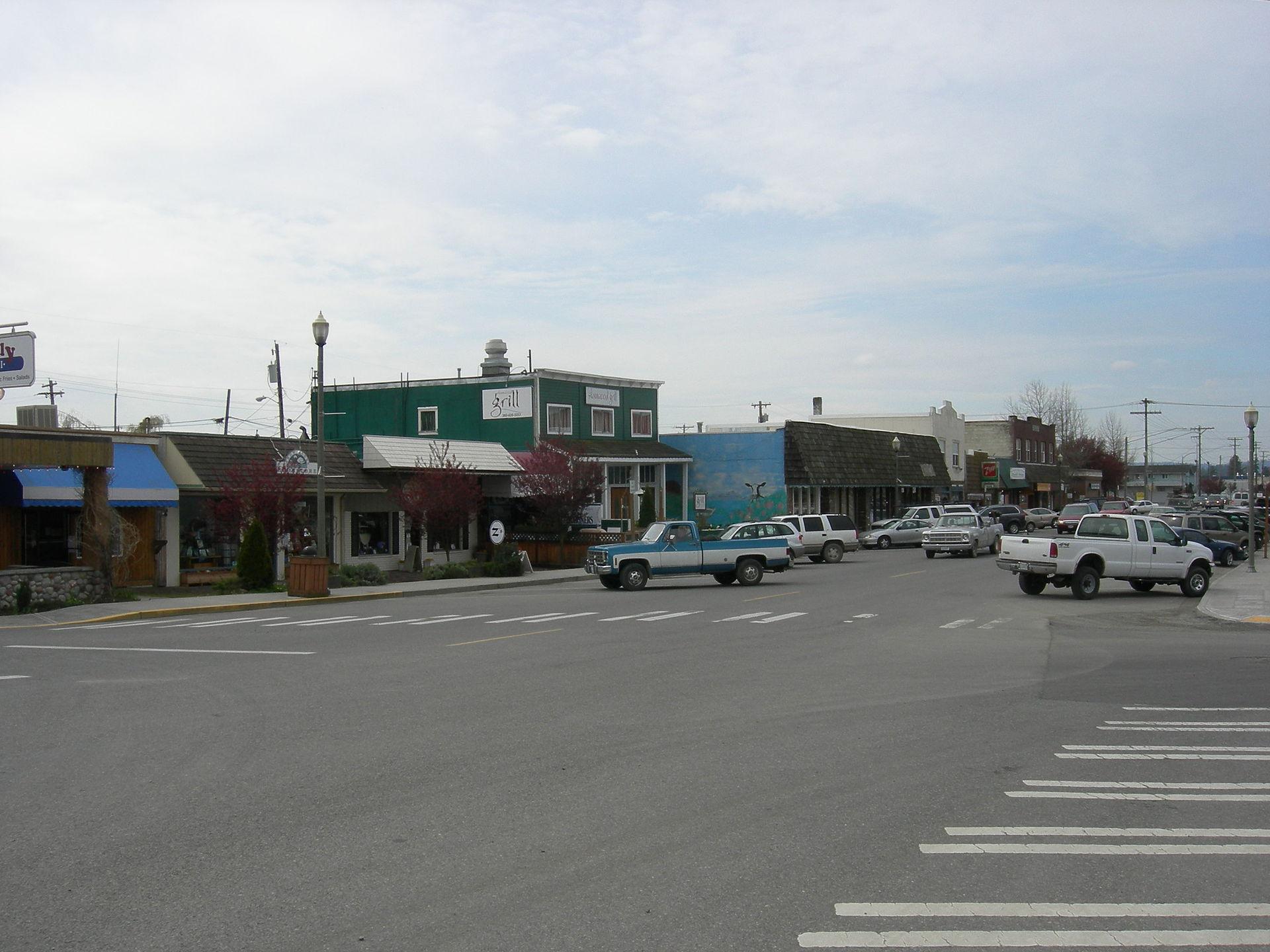 West St Street Ocean Isle Beach Nc
