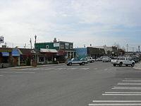 Stanwood WA Main St.jpg