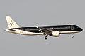 Star Flyer A320-200(JA01MC) (5014540067).jpg
