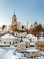 Staritsa (town), Tver Oblast.jpg