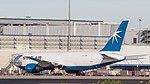 Stat Air - Boeing 767-25E(BDSF) - OY-SRM - Cologne Bonn Airport-6614.jpg