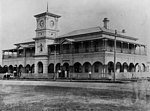 StateLibQld 1 14254 Post Office building at Mackay, 1895.jpg