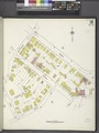 Staten Island, V. 1, Plate No. 18 (Map bounded by Van Duzer, Beach, Water, Boyd, Court) NYPL1957346.tiff
