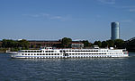 Statendam (ship, 1966) 020.jpg
