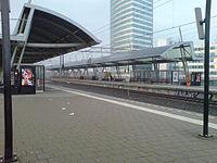 StationHoofddorp1.jpg