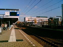Station Amersfoort Schothorst.jpg