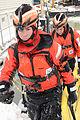 Station Cleveland Harbor ice rescue training 150109-G-AW789-040.jpg