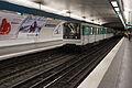 Station Mairie-de-Montreuil - 2012-07-03 - IMG 4797.jpg
