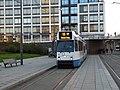 Station Sloterdijk 2020 06.jpg