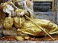 Statua Santa Rosalia.jpg