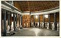 Statuary Hall, Capitol (NBY 707).jpg
