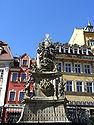 Statue in Karlsbad (2).JPG