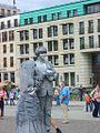 Statues Berlin.JPG