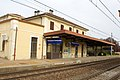 Stazione Villafranca-Cantarana 05.jpg