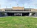 Stazione di Parma.jpg
