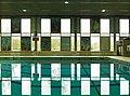 Stedelijk zwembad van arch. Isia Isgour - 375137 - onroerenderfgoed.jpg