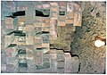 Steenbakkerij Hove - 344571 - onroerenderfgoed.jpg